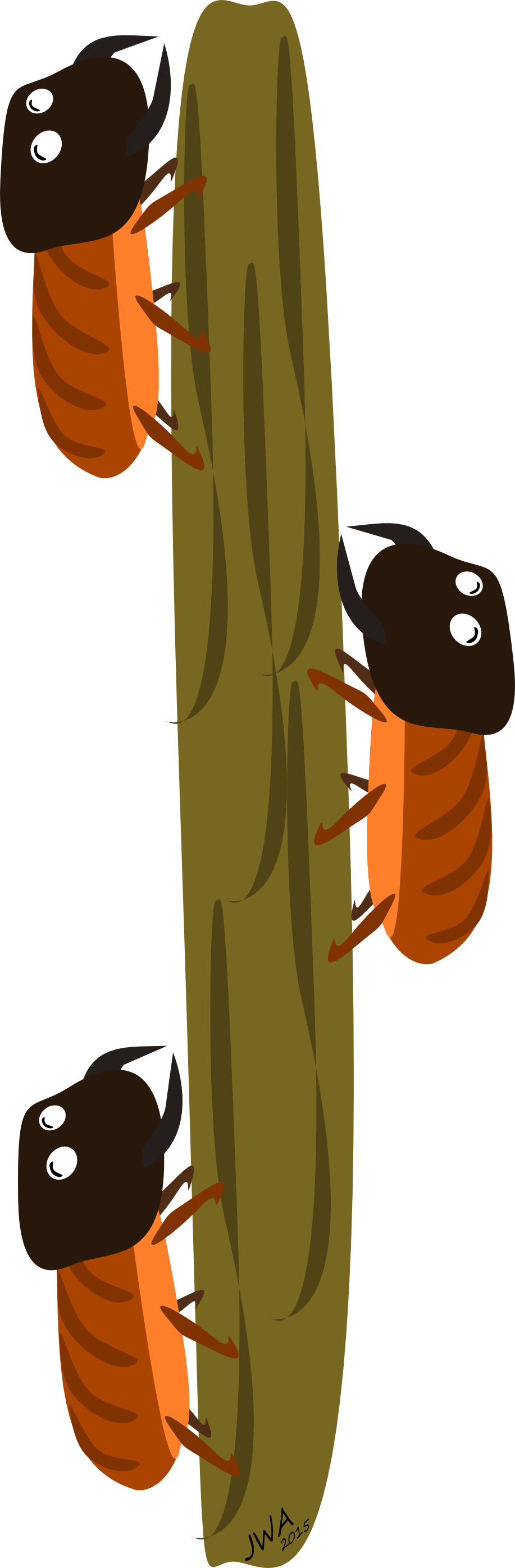 Cartoon_Termite_3